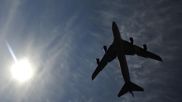 Máy bay từ TP Hồ Chí Minh suýt va chạm với máy bay khác trên bầu trời Ấn Độ - 1