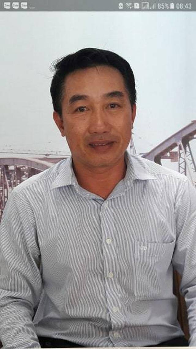 mr Phuong.jpg