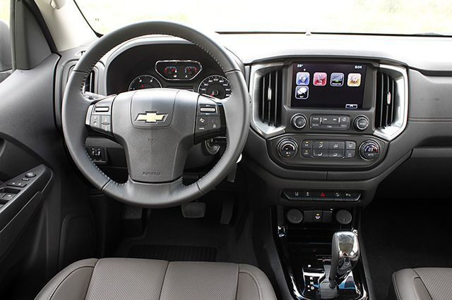 Toyota Altis 2020 tiếp tục khuấy đảo thị trường ASEAN - 8