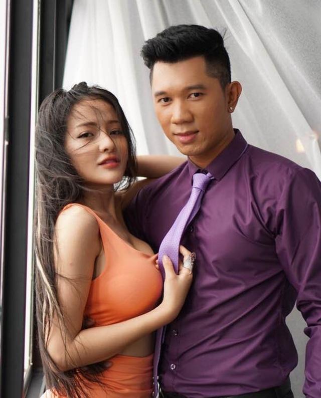 luong-bang-quang-va-ngan-98
