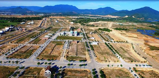 Tây Bắc Đà Nẵng tiếp tục được đầu tư hàng chục triệu USD, BĐS hưởng lợi lớn - 1