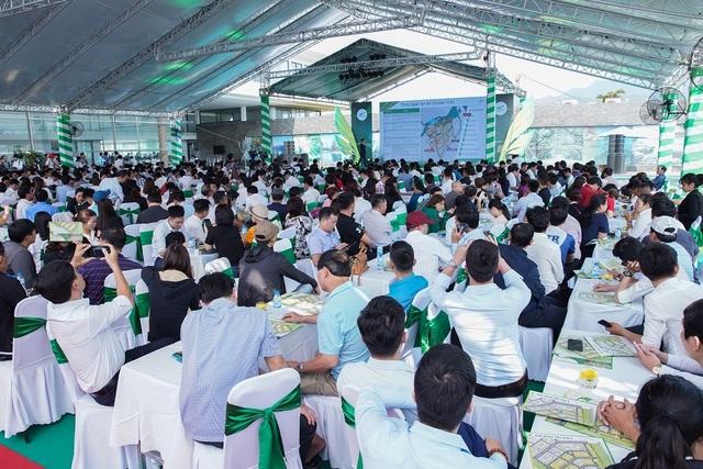 Tây Bắc Đà Nẵng tiếp tục được đầu tư hàng chục triệu USD, BĐS hưởng lợi lớn - 2