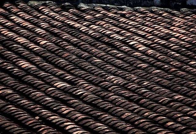 Tận thấy ngôi nhà 300 thợ xây trong 3 năm độc nhất ở Bình Dương - 6