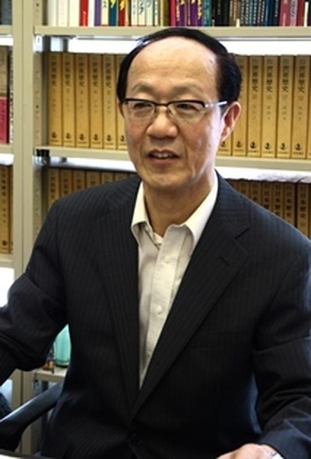 Bí quyết du học Nhật Bản thành công – Học viện quốc tế Kyoto - 1