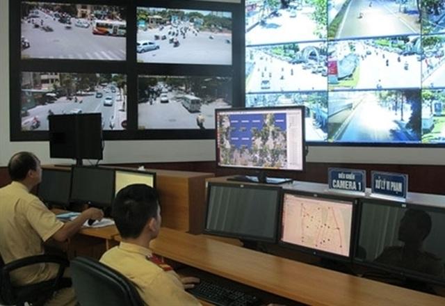 Cục CSGT phản hồi việc ngành công an không chia sẻ dữ liệu giấy phép lái xe - 1