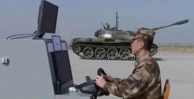 Cuộc đua vũ khí trí tuệ nhân tạo và những nguy cơ tiềm ẩn - 2..png
