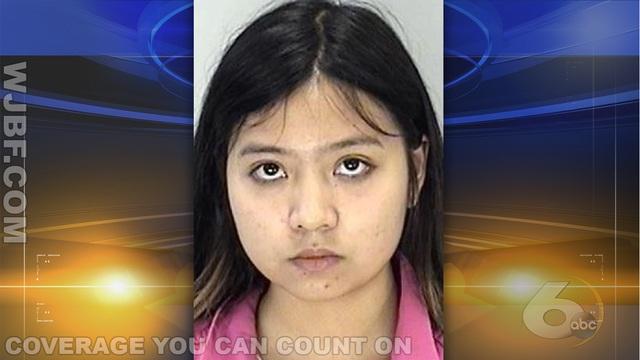 Cô gái gốc Việt tại Mỹ đối mặt 20 năm tù vì bị cáo buộc hỗ trợ IS - 1