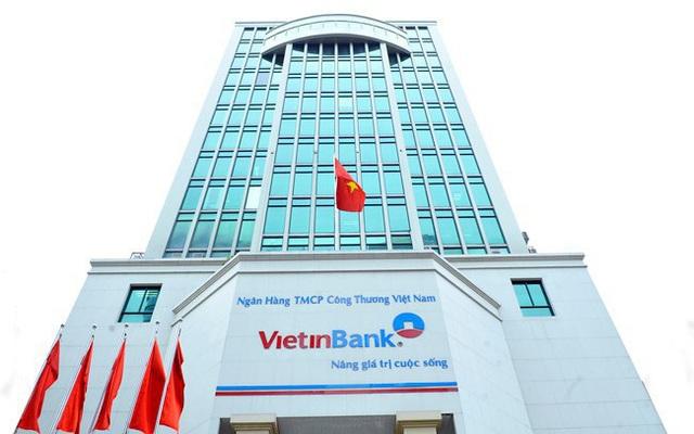 VietinBank.jpg
