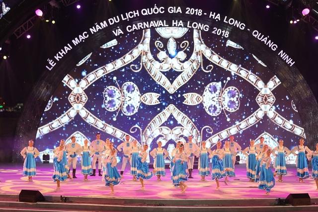 5 yếu tố tạo nên sức hút của bất động sản Quảng Ninh 2019 - 2