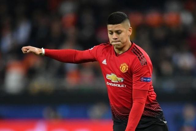 0_Valencia-v-Manchester-United-UEFA-Champions-League-Group-H.jpg