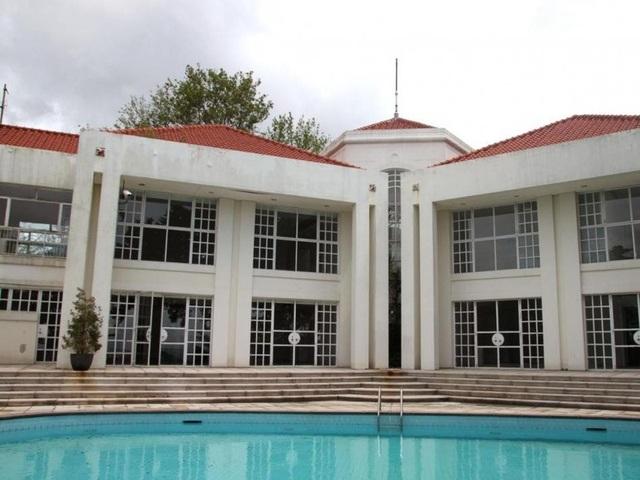Một ngôi nhà bình thường được bán với giá... hơn 10 nghìn tỉ            - 3