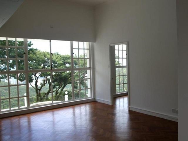 Một ngôi nhà bình thường được bán với giá... hơn 10 nghìn tỉ            - 6