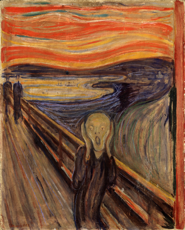725px-The_Scream_by_Edvard_Munch,_1893_-_Nasjonalgalleriet.png
