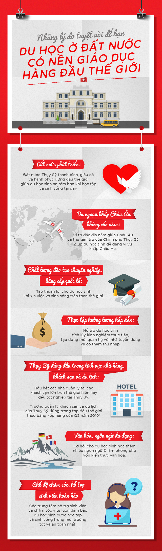 (BE) SEF_Infographic_Bao Zing.png