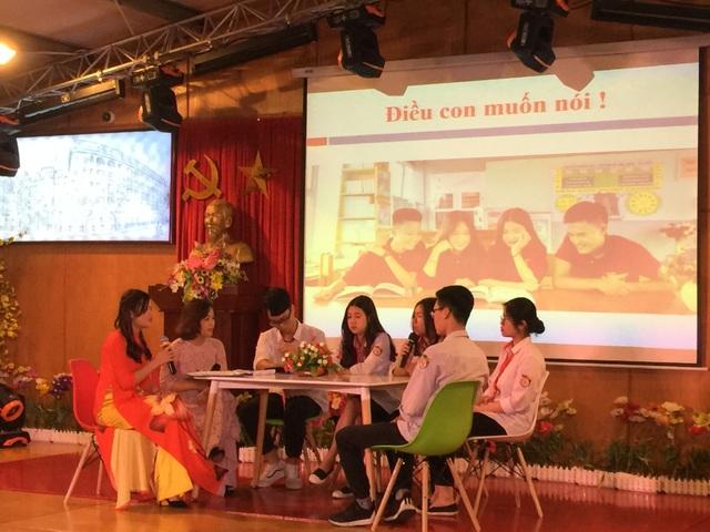 Trước kỳ thi THPT Quốc gia, học sinh tự tin nhất với môn Giáo dục công dân - 2