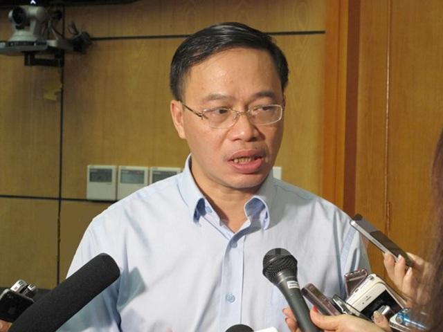Giá điện Việt Nam chỉ bằng 80% giá điện của 10 nước có cùng mức thu nhập - 1