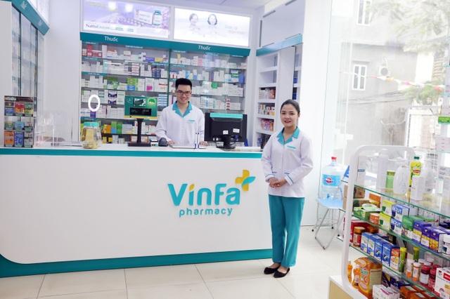 NT VinFa 1.jpg