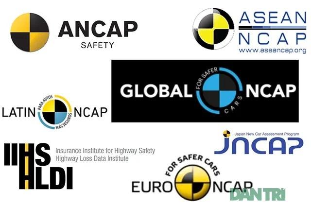 Tiêu chuẩn đánh giá xe mới của châu Âu khắc nghiệt như thế nào? - 1