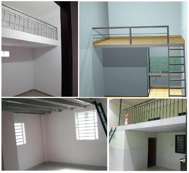 Thuê – Xây dựng – Cho thuê mô hình mới trong kinh doanh bất động sản - 2