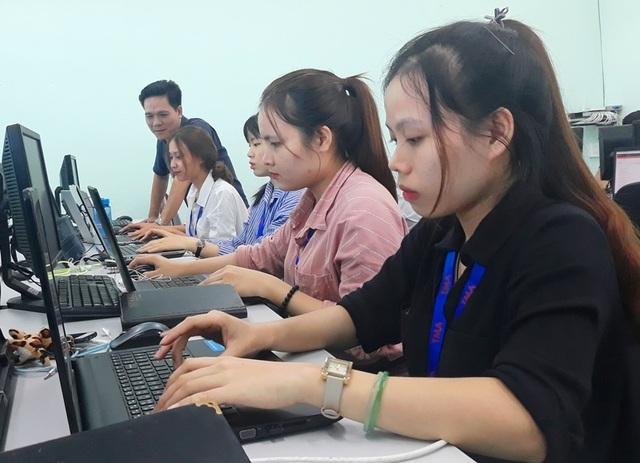 Trường ĐH Quy Nhơn mở 2 ngành mới - 4