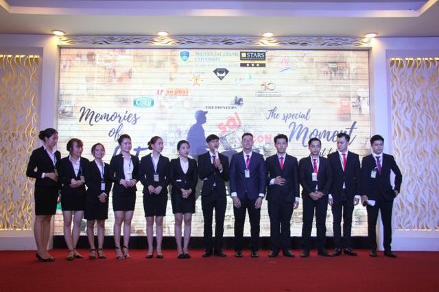 Cơ hội nghề nghiệp rộng mở trong ngành Du lịch - 4