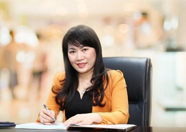 luong-thi-cam-tu-1533372049358111172220 (1).jpg