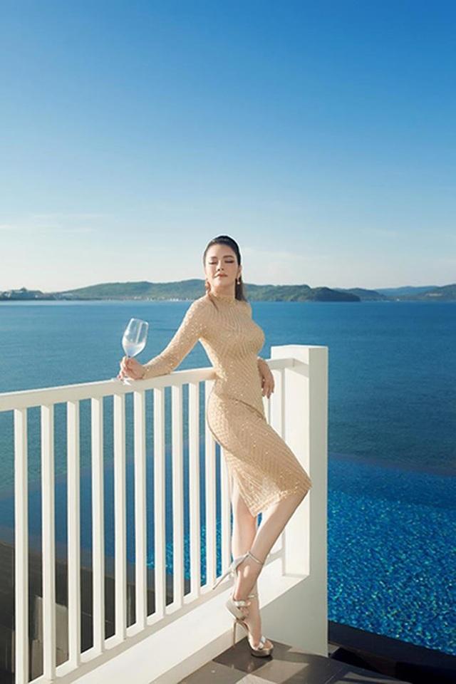 Nam Phú Quốc - từ đảo ngọc hoang sơ đến thiên đường nghỉ dưỡng - 2