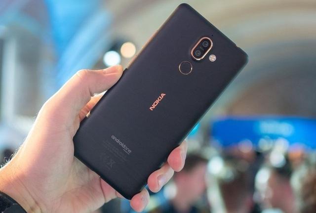 Nokia-7-Plus.jpg