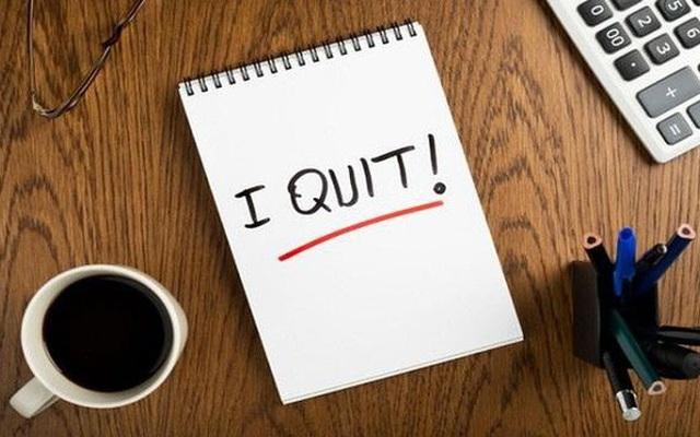5 lý do khiến nhân viên bỏ việc khi bạn nghĩ họ đang hài lòng - 1