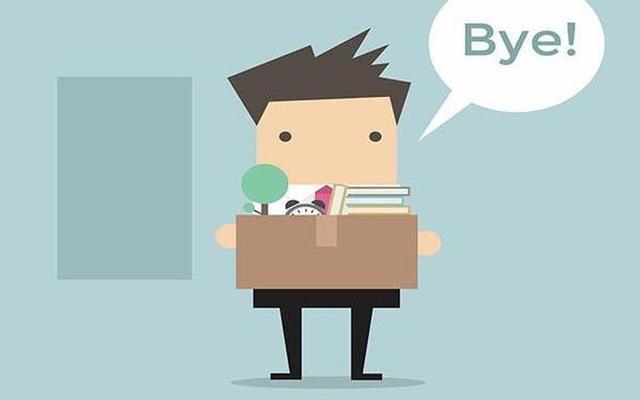 5 lý do khiến nhân viên bỏ việc khi bạn nghĩ họ đang hài lòng - 3