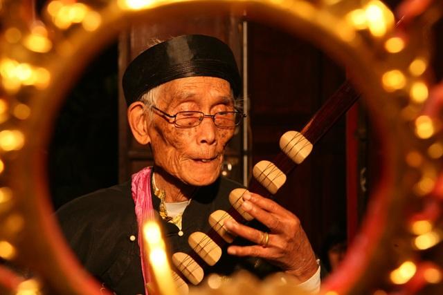 Nguyen Phu De.jpg