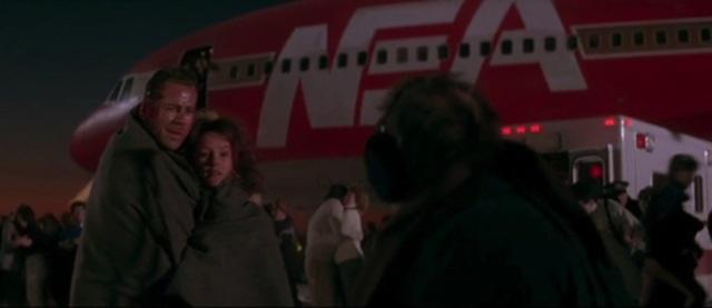 """Những lý thuyết trên phim khiến nhiều người """"vỡ mộng"""" - 2"""