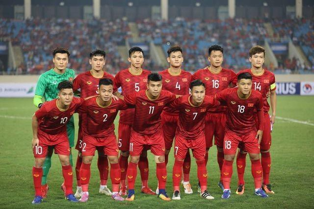 Hậu vệ U23 Việt Nam có thực sự ngán tiền đạo bị nghi quá tuổi của U23 Indonesia? - 2