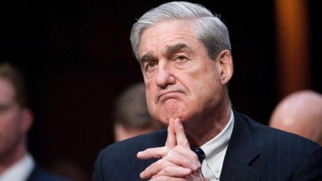 """Vì sao ông Trump """"quay ngoắt 180 độ"""", ủng hộ cuộc điều tra của Mueller? - 1..jpg"""