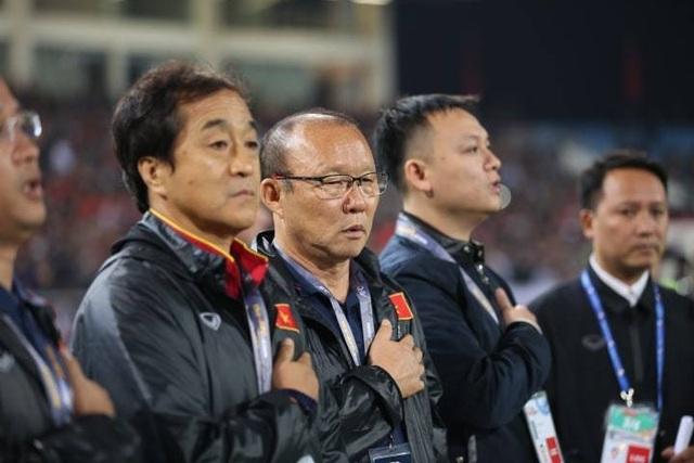 U23 Việt Nam 1-0 U23 Indonesia:  - 27