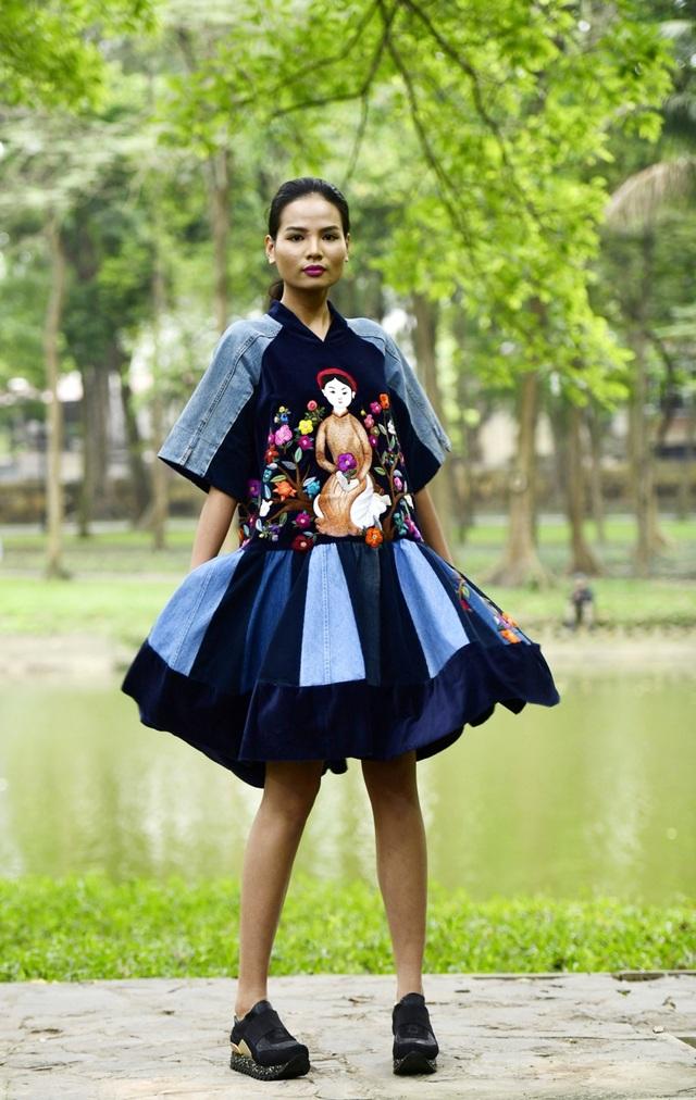 Cong Huan7.jpg
