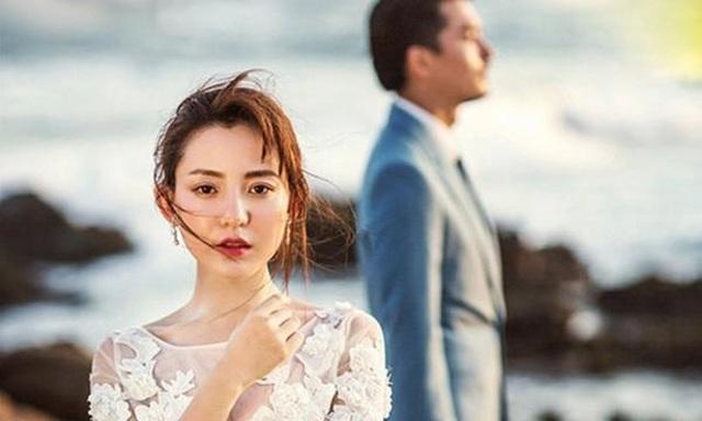 Vì sao càng chung sống lâu dài, nhiều phụ nữ càng cảm thấy chán chồng? - 1