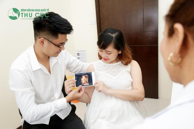 3 căn bệnh thường gặp nhưng rất nguy hiểm nếu mẹ bầu vô tình mắc phải - 2
