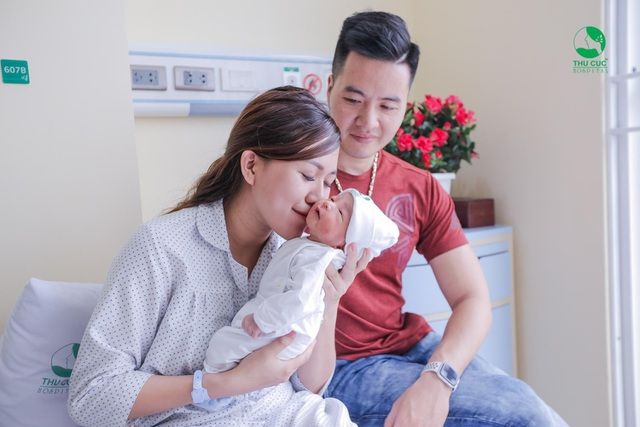 3 căn bệnh thường gặp nhưng rất nguy hiểm nếu mẹ bầu vô tình mắc phải - 5