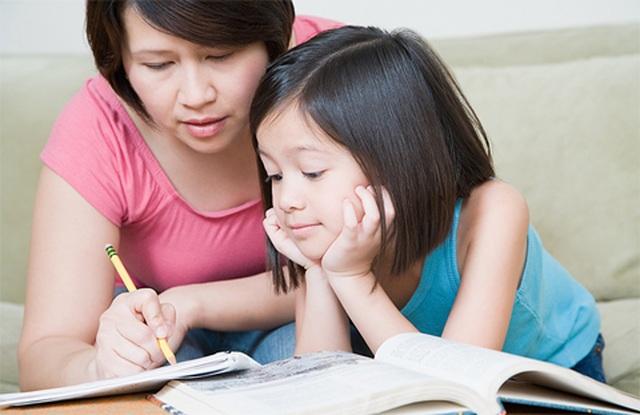 """Mẹ Đỗ Nhật Nam """"bắt bệnh"""" trường học: Nỗi ám ảnh mang tên """"bài tập về nhà"""" - 1"""