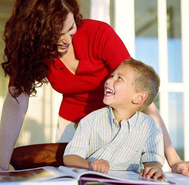 """Mẹ Đỗ Nhật Nam """"bắt bệnh"""" trường học: Nỗi ám ảnh mang tên """"bài tập về nhà"""" - 2"""