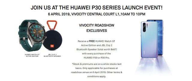 Huawei-P30-3.jpg