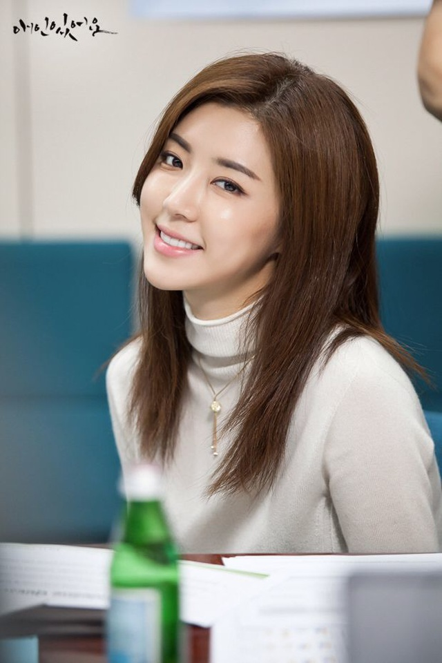 Mỹ nhân xinh đẹp bị dư luận chỉ trích và sảnh sát thẩm vấn vì liên quan tới scandal của Seungri - 3
