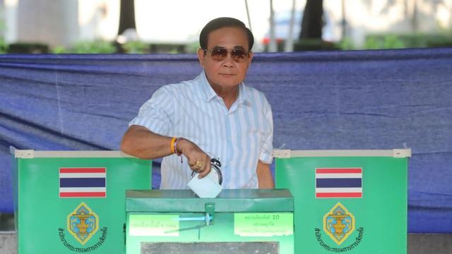thai 2.jpg