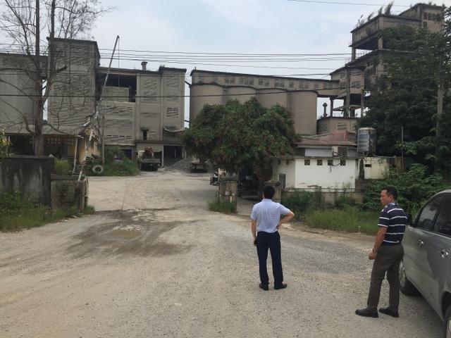 Apec Group: Đơn vị phát triển dự án Apec Diamond Park Lạng Sơn - 2