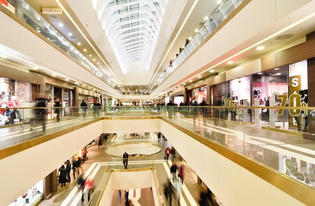 Shop thương mại tại Apec Mandala Wyndham Phú Yên kênh đầu tư sáng giá - 3