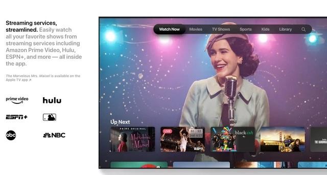 Apple-TV-.jpg