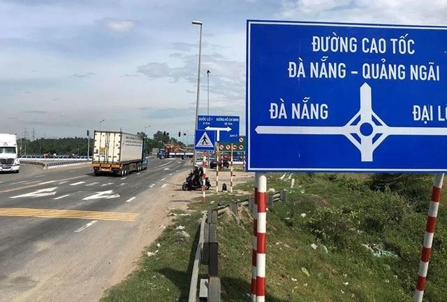 cao_toc_da_nang_quang_ngai.jpg