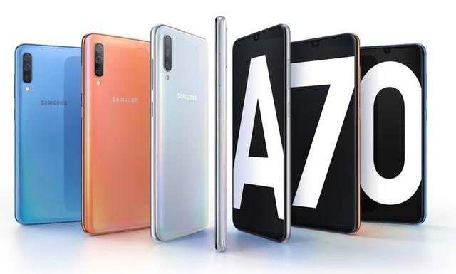Galaxy-A70-1.jpg