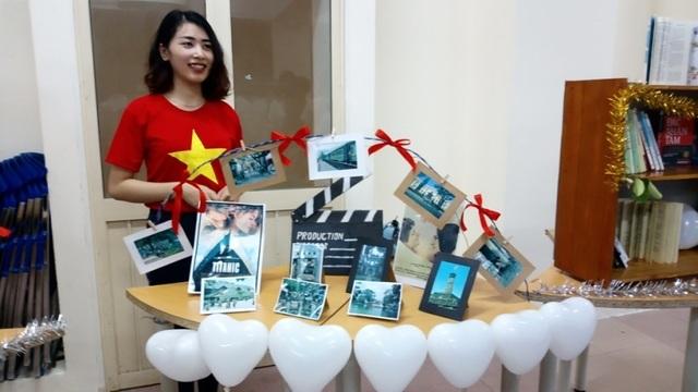 Học viện Thanh thiếu niên Việt Nam - nơi tôi luyện phẩm chất sinh viên thế hệ mới  - 5